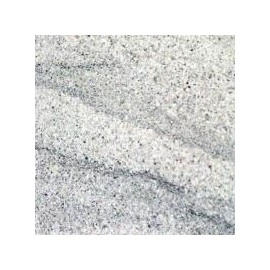 Blanc Diament - Finition Granit Polie