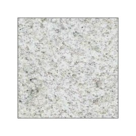 Blanc Moonlight - Finition Granit Polie