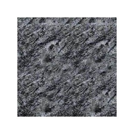 Bleu Lavande - Finition Granit Polie