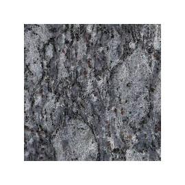 Bleu Orissa - Finition Granit Flammée