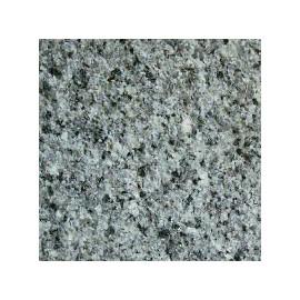 Bleu Platine - Finition Granit Polie