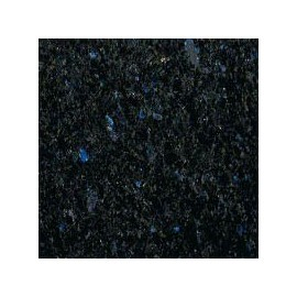 Blue In The Night - Finition Granit Polie