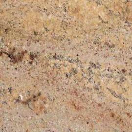 Brun Ivoire - Finition Granit Polie