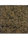 Brun Tropical - Finition Granit Polie