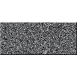 Cinza Alpalhao - Finition Granit Polie