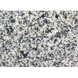 Cinza Pinhel - Finition Granit Polie