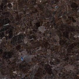 Cohiba - Finition Granit Polie