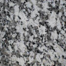 Gran Perla - Finition Granit Polie