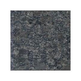 Gris Acier - Finition Granit Satinée