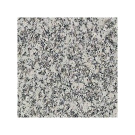 Gris Jasperado - Finition Granit Polie