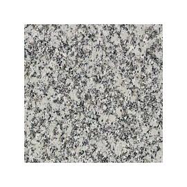 Gris Jasperado - Finition Granit Satinée