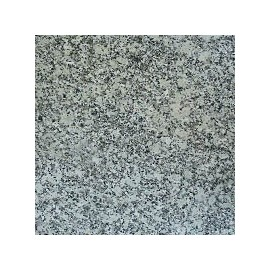 Grisal - Finition Granit Polie