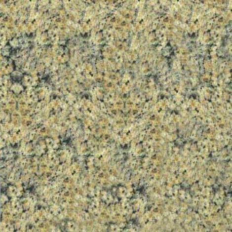 Jaune Eugénia - Finition Granit Polie