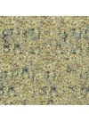 Jaune Eugénia - Finition Granit Satinée