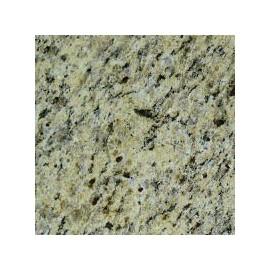 Jaune Topaze - Finition Granit Flammée