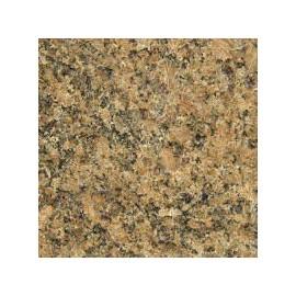 Jaune Venitien - Finition Granit Polie