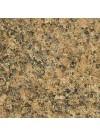 Jaune Venitien - Finition Granit Satinée