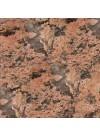 Juparana Florence - Finition Granit Satinée