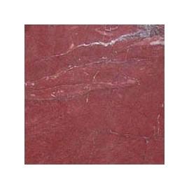 Kalahari - Finition Granit Satinée