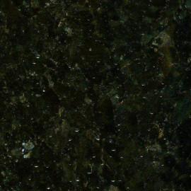 Labrador Foncé - Finition Granit Flammée