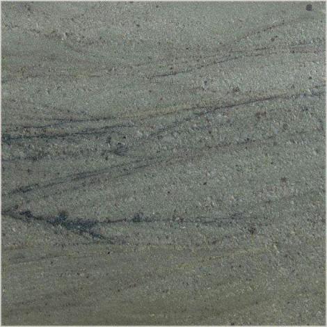 Lara Riverwashed - Finition Granit Satinée
