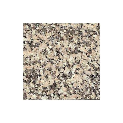 Mondariz - Finition Granit Satinée