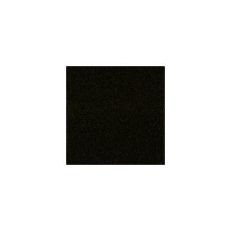 Noir Absolu - Finition Granit Polie
