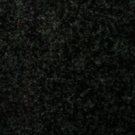 Noir Afrique Du Sud - Finition Granit Flammée