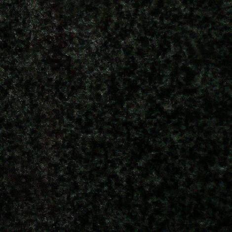 Noir Afrique Du Sud - Finition Granit Polie