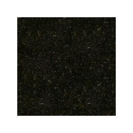 Noir Angola - Finition Granit Polie