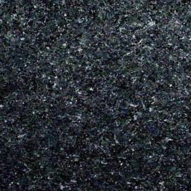 Noir Aracruz - Finition Granit Flammée