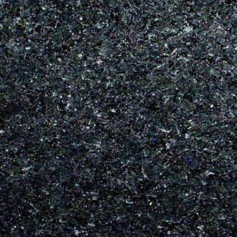 Noir Aracruz - Finition Granit Satinée