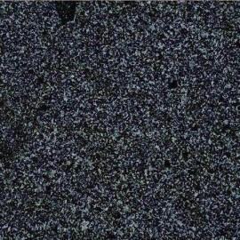 Noir Favaco - Finition Granit Polie