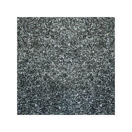 Noir Lusitano - Finition Granit Flammée
