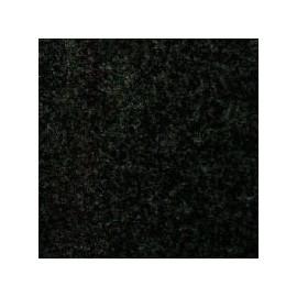 Noir Ténéré - Finition Granit Flammée