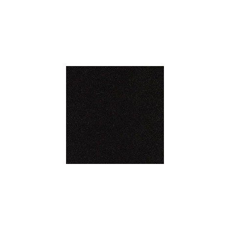 Noir Zimbabwe - Finition Granit Polie