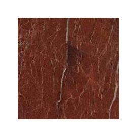 Rouge Shangoo - Finition Granit Flammée