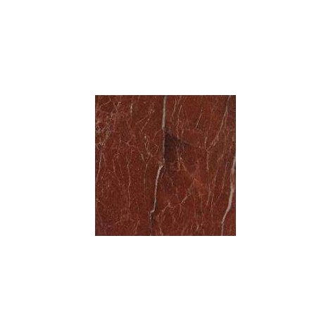 Rouge Shangoo - Finition Granit Polie