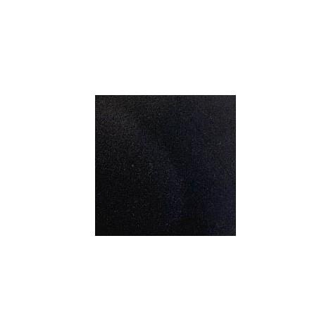 Sahara Night - Finition Granit Polie