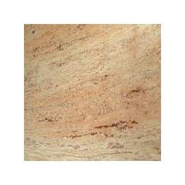 Shivakashi - Finition Granit Polie