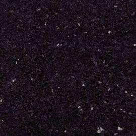 Stargate - Finition Granit Flammée
