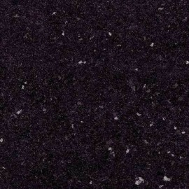 Stargate - Finition Granit Satinée
