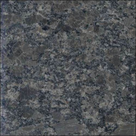 Steel Grey - Finition Granit Polie
