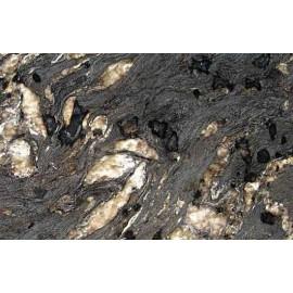 Titanium - Finition Granit Polie