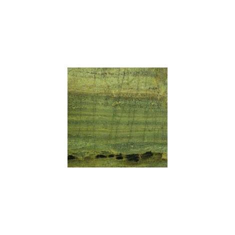 Vert Azahar - Finition Granit Flammée