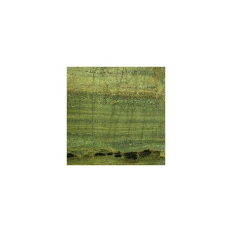 Vert Azahar - Finition Granit Polie