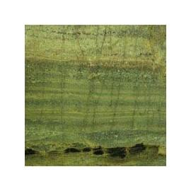 Vert Azahar - Finition Granit Satinée