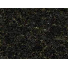 Vert Bahia - Finition Granit Flammée