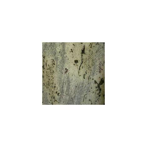 Vert Eucalyptus - Finition Granit Polie