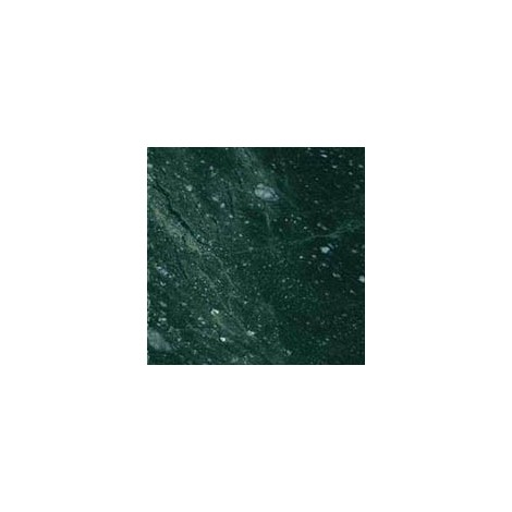 Vert Galaxy - Finition Granit Polie